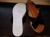 Sandale nr 38