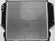 Radiator suzuki samurai sj nou 1.3 an 1985-2001 radiator sj4
