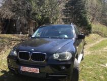 Bmw X5 an 2010