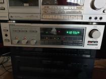 Amplituner Onkyo TX-41