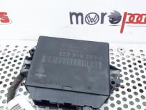 Calculator senzori de parcare Audi A4 8E 2002 2003 AKE