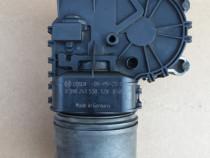 Motoras ștergatoare parbriz Astra H