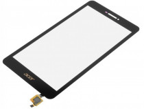 Touchscreen Acer Iconia A1-734