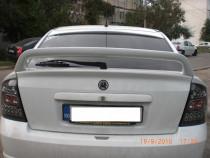 Eleron opc opel astra g hb hatchback v2