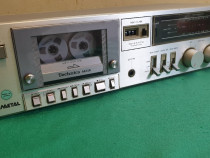Technics Rs-M215