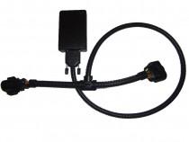 TuningBox VW AUDI SEAT SKODA(Pompa electronica) chiptuning