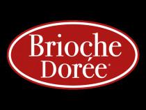 Personal in alimentatie publica pt. Brioche Dorée (Otopeni)