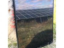 Panouri fotovoltaice 140W