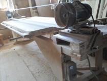 Diverse utilaje tamplarie lemn