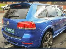 Eleron tuning sport VW Touareg 7L 02-10 ABT King Kong v3