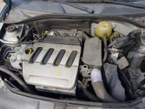Motor Renault Clio 1.6i 16v (1598cc-79kw-107hp)