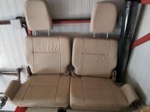 Scaune/banchete Nissan Patrol y61