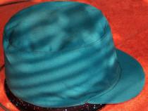 Şapcă tercot