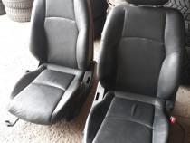 Set scaune MERCEDES C 200