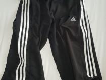 Pantaloni Adidas 3/4 clima 365