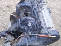 Motor volkswagen golf 3