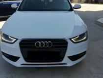 Audi A4 2.0 tdi, 177ps Full-options