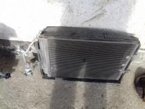 Radiator ac sau clima mercede a class w168 1.4 benzina