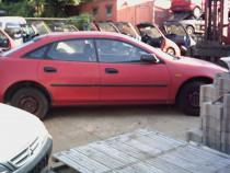 Aripa dr spate Mazda 323F 1994-1998