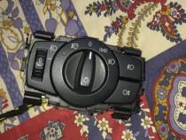 Bloc lumini cu proiectoare bmw seria 120d (2005)