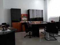 13 Septembrie Prosper spatii birouri