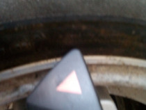 Buton avarie ford fiesta anul 2002-2008