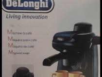 Aparat de cafea Delonghi