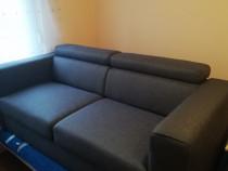 Canapea fixă noua