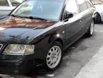 Audi A6 2.5 TDI 150 Cp
