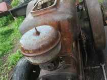 Motor Tn18
