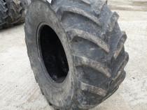 Anvelope Radiale 540/65R24 Michelin CauciucuriTractiune SH