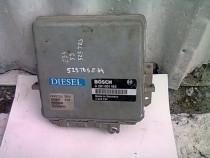 Calculator motor fara cip bmw e34 525tds