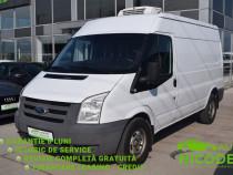 Ford Transit 2.4 TDCI L1H2 Frigorifica Refrigerare