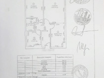 Apartament 2 camere Isaran Residence Coresi Comision ''0''