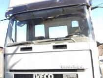 Iveco Eurocargo 120F18