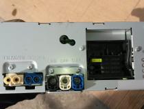 Unitate centrala navigatie mercedes c w205 - a2059008917