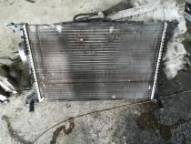 8k0121251b radiator racire apa audi a5 2.0 tdi cgl 2014 2015