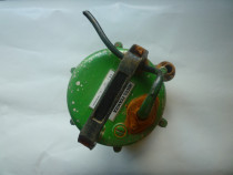 Pompa submersibila drenaj apa defecta Micul Fermier !