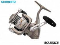Shimano Solstace 2500 FI noua