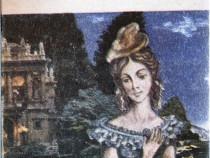 Lidia Autor(i): Alphonse Daudet