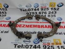 Brat suspensie BMW X6 E71 an 2008-2015 brat suspensie dezmem