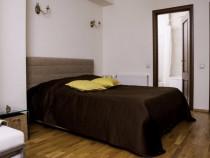 Apartament cu 2 camere Dorobanti -Floreasca mobilat