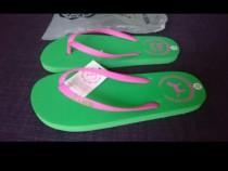 Slapi papuci Victoria Secret Pink 38-39
