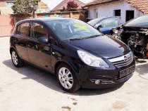 Dezmembrez Opel Corsa 1.3 CDTI / Z13DTH amsi Z13DTJ