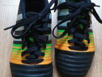 Adidas fotbal 4.0 nitrocharge mărimea 31
