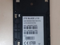 Display cu touchscreen zte blade l110