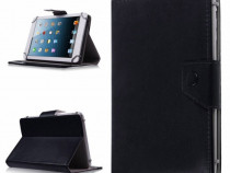 Husa Tableta MRG 10 Inch Model X , Negru , Tip Mapa C286