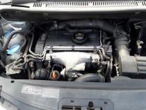 Motor 2.0 tdi 140 cp Skoda / Audi / Vw / Seat / cod motor BK