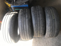Set patru anvelope 225/55/17 Michelin de vara
