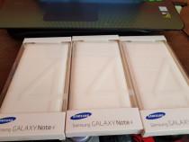 Huse Samsung Galaxy Note 4 Active Originale